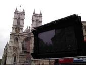 2012倫敦:倫敦025.jpg