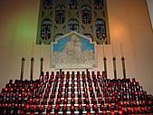 2011蒙特婁與聖約瑟教堂:蒙特婁聖約瑟教堂019.JPG