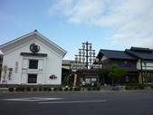 2011夏日繽紛北海道_函館綜合:函館金森倉庫群055.jpg