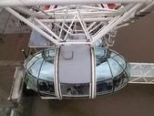 2012倫敦眼迎新春:倫敦100.jpg