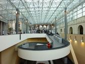 羅馬梵諦岡博物館:羅馬_梵諦岡博物館038.JPG