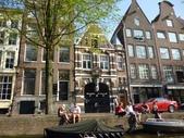 2011荷蘭阿姆斯特丹玻璃船遊運河:阿姆斯特丹遊船040.jpg