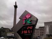 2012倫敦:倫敦042.jpg