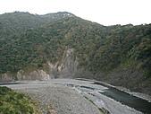 2011跨年拉拉山員工團之一:巴陵大橋007.JPG