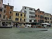 威尼斯聖塔克路斯區(Santa Croce):威尼斯聖塔克路斯周邊013.JPG