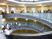 羅馬梵諦岡博物館:羅馬_梵諦岡博物館039.JPG