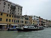 威尼斯聖塔克路斯區(Santa Croce):威尼斯聖塔克路斯周邊014.JPG