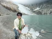 建國百年北歐遊合照_1:布里斯達爾冰河054.JPG