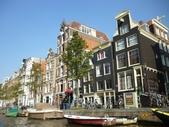 2011荷蘭阿姆斯特丹玻璃船遊運河:阿姆斯特丹遊船041.jpg