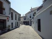 2011西班牙白色山城米哈斯:米哈斯10.jpg