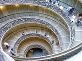 羅馬梵諦岡博物館:羅馬_梵諦岡博物館040.JPG
