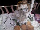 巴斯莎麗麵包店:巴斯莎麗麵包店07.jpg