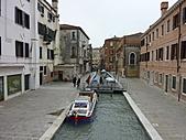 威尼斯聖塔克路斯區(Santa Croce):威尼斯聖塔克路斯周邊015.JPG