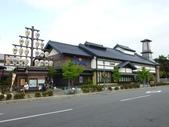 2011夏日繽紛北海道_函館綜合:函館金森倉庫群057.jpg