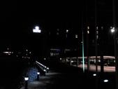 2012荷比法隨性走走:阿姆斯特丹plazaHtl周邊10.jpg