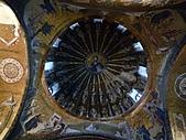 2010杜拜土耳其奢華之旅_11_卡利耶馬賽克博物館:伊斯坦堡卡利耶博物館297.JPG