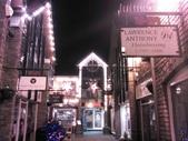史特拉福耶誕夜景:史特拉福07.jpg