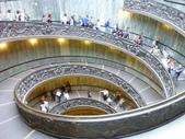 羅馬梵諦岡博物館:羅馬_梵諦岡博物館041.JPG