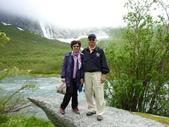 建國百年北歐遊合照_1:布里斯達爾冰河060.JPG