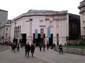 2012倫敦:倫敦062.jpg