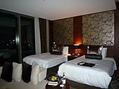 2010杜拜土耳其奢華之旅_7_阿布達比旅遊花絮:阿布達比FAIRMONT005.JPG