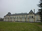 瑪梅松城堡:瑪梅松城堡050.JPG