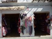2011西班牙白色山城米哈斯:米哈斯11.jpg