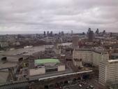 2012倫敦眼迎新春:倫敦106.jpg