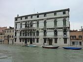 威尼斯聖塔克路斯區(Santa Croce):威尼斯聖塔克路斯周邊016.JPG