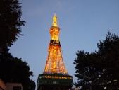 2011夏日繽紛北海道_札幌旭川到層雲峽:大通公園06.jpg