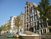 2011荷蘭阿姆斯特丹玻璃船遊運河:阿姆斯特丹遊船042.jpg