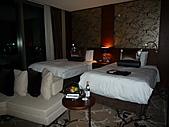 2010杜拜土耳其奢華之旅_7_阿布達比旅遊花絮:阿布達比FAIRMONT006.JPG