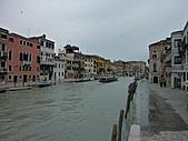 威尼斯聖塔克路斯區(Santa Croce):威尼斯聖塔克路斯周邊017.JPG