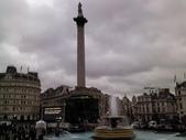 2012倫敦:倫敦054.jpg