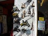 2011西班牙白色山城米哈斯:米哈斯12.jpg