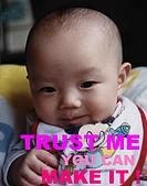 阿梁:baby24.JPG