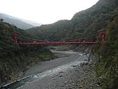2011跨年拉拉山員工團之一:巴陵大橋010.JPG