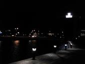 2012荷比法隨性走走:阿姆斯特丹plazaHtl周邊12.jpg
