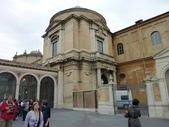 羅馬梵諦岡博物館:羅馬_梵諦岡博物館044.JPG