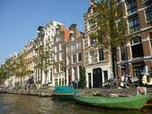2011荷蘭阿姆斯特丹玻璃船遊運河:阿姆斯特丹遊船043.jpg