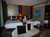 2010杜拜土耳其奢華之旅_7_阿布達比旅遊花絮:阿布達比FAIRMONT008.JPG