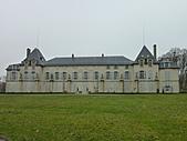 瑪梅松城堡:瑪梅松城堡051.JPG