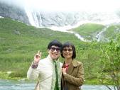 建國百年北歐遊合照_1:布里斯達爾冰河062.JPG