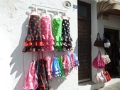 2011西班牙白色山城米哈斯:米哈斯13.jpg