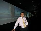 2010杜拜土耳其奢華之旅_4_世界最高哈里發塔體驗:828哈里發塔003.JPG