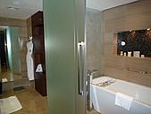 2010杜拜土耳其奢華之旅_7_阿布達比旅遊花絮:阿布達比FAIRMONT009.JPG