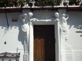 2011西班牙白色山城米哈斯:米哈斯14.jpg