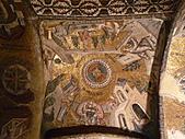2010杜拜土耳其奢華之旅_11_卡利耶馬賽克博物館:伊斯坦堡卡利耶博物館299.JPG