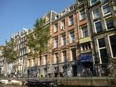 2011荷蘭阿姆斯特丹玻璃船遊運河:阿姆斯特丹遊船044.jpg