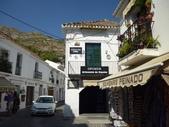 2011西班牙白色山城米哈斯:米哈斯15.jpg